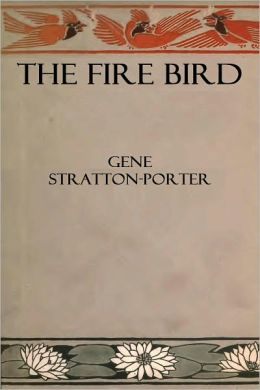 The Fire Bird