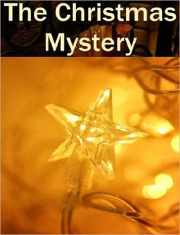 The Christmas Mystery - eBooks For Christian Children..