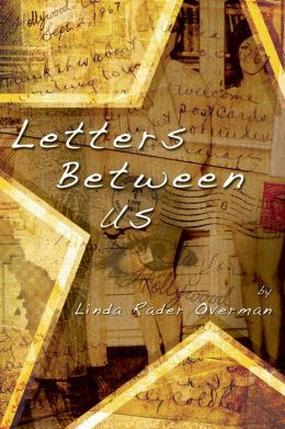 Letters Between Us