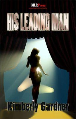 His Leading Man
