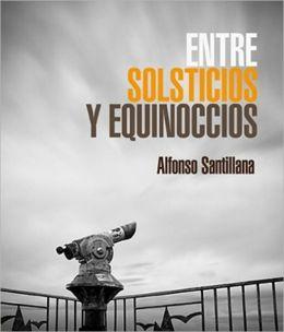 Entre Solsticios y Equinoccios