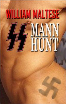 S S MannHunt