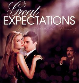 Great Expectations by Charles Dickens - Illustrated and Annotated Version - Bentley Loft Classics Book #67)