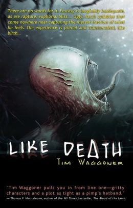 Like Death