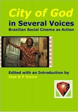 City of God in Several Voices