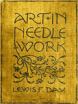 Art in Needlework