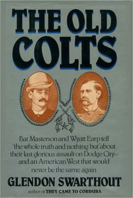 The Old Colts