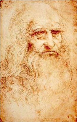 Notebooks of Leonardo Da Vinci (Illustrated)