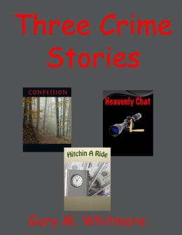 Three Crime Stories
