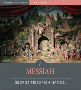 Messiah (Illustrated)