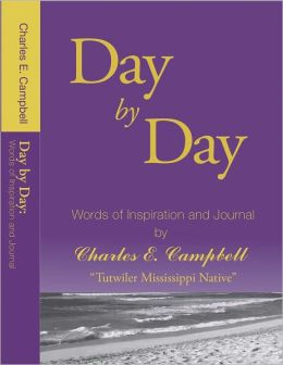 Day By Day Words And Inspirations