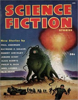 Ask A Foolish Question: A Science Fiction/Short Story Classic By Robert Sheckley!