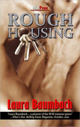Roughhousing
