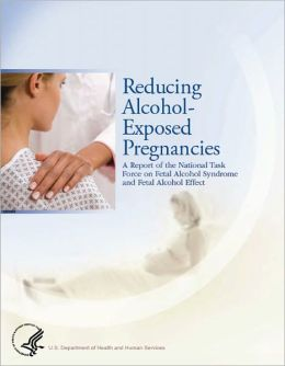 Reducing Alcohol- Exposed Pregnancies