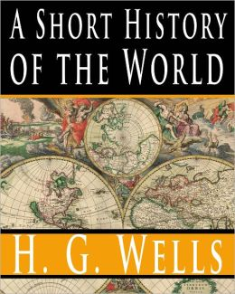 an analysis of the war of the worlds by hgwells