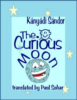 The Curious Moon