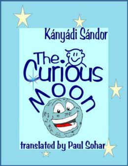 The Curious Moon
