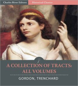 A Collection of Tracts: All Volumes