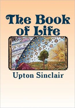 The Book of Life, Mind and Body