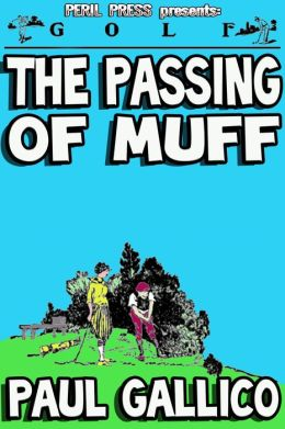 The Passing of Muff