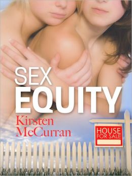 Sex Equity