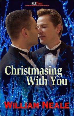 Christmasing With You
