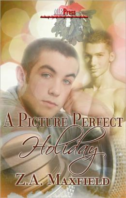 A Picture Perfect Holiday