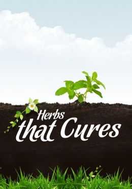 Herbs that Cures