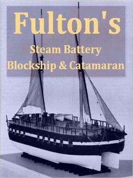 Fulton's