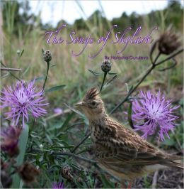 The Songs of Skylark