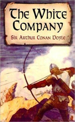 The White Company (Full Version)
