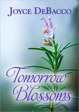 Tomorrow Blossoms