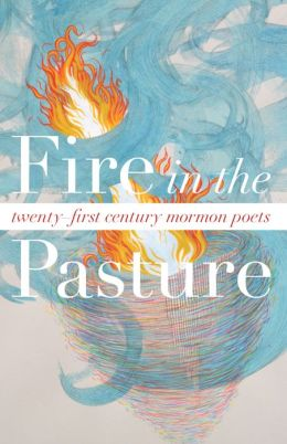 Fire in the Pasture