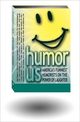 Humor Us