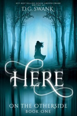 Here (On the Otherside #1)