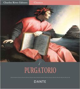 Purgatorio (Illustrated)