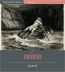 Dante's Inferno (Illustrated)