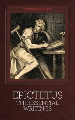 Epictetus: The Essential Writings