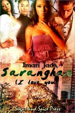 Saranghae (I Love You) [Interracial Romance]