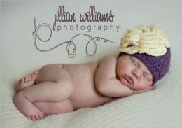 crochet pattern- The biggest Flower hat- crochet pattern pdf sizes Newborn-preteen
