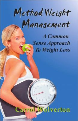 Method Weight Management