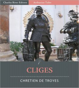 Cliges (Illustrated)