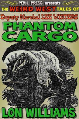 Phantom Cargo