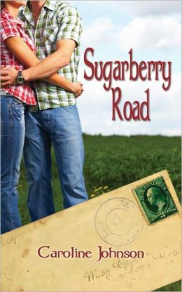 Sugarberry Road