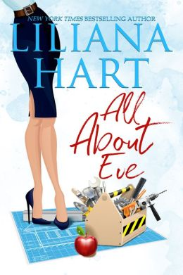 All About Eve, A Romantic Comedy