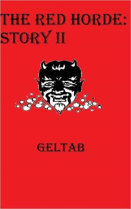 The Red Horde: Story II