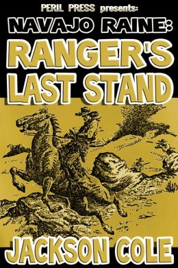 Ranger's Last Laugh