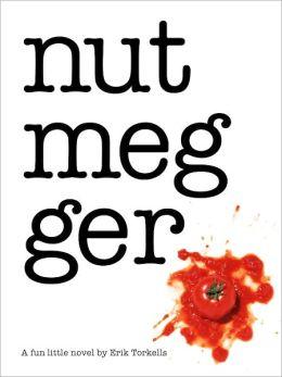 Nutmegger