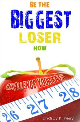 Be The Biggest Loser Now