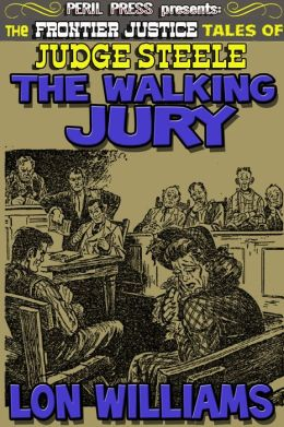 The Walking Jury